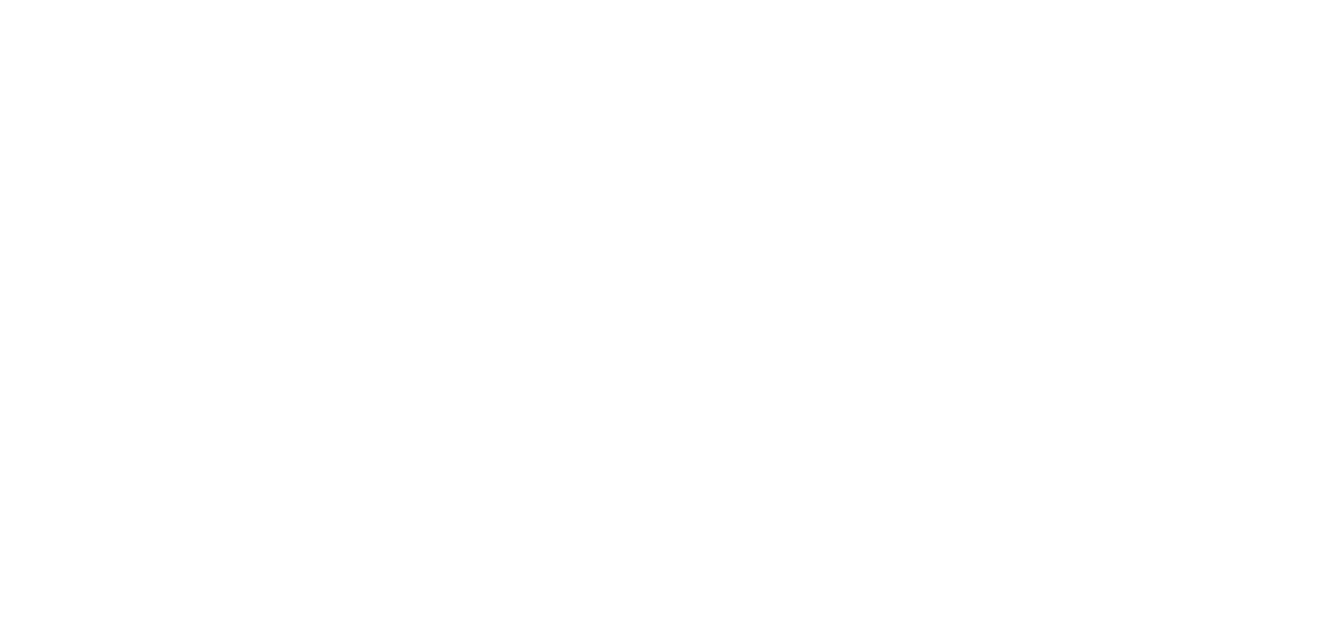 21 Alpha Group Real Estate Investment Development And Management